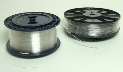 Lichtleiter 1mm