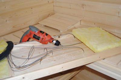 lichtleiter set faseroptik led. Black Bedroom Furniture Sets. Home Design Ideas