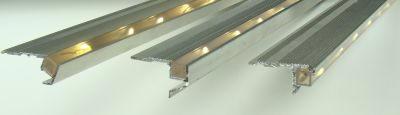 treppenlicht zeitschalter treppenbeleuchtung led. Black Bedroom Furniture Sets. Home Design Ideas